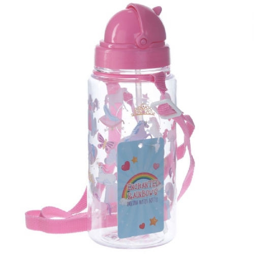 UNICORN WATER BOTTLE BOT09 gift